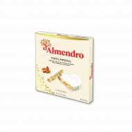 ALMENDRO 200G