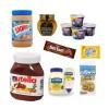 Imported Foodstuff